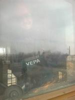 http://www.vepa.hu/files/image/referencia_ablak/ablakszereles_1000.jpg