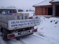 http://www.vepa.hu/files/image/referencia_garazskapu/hormannszekcionaltgarazskapu_1000.jpg